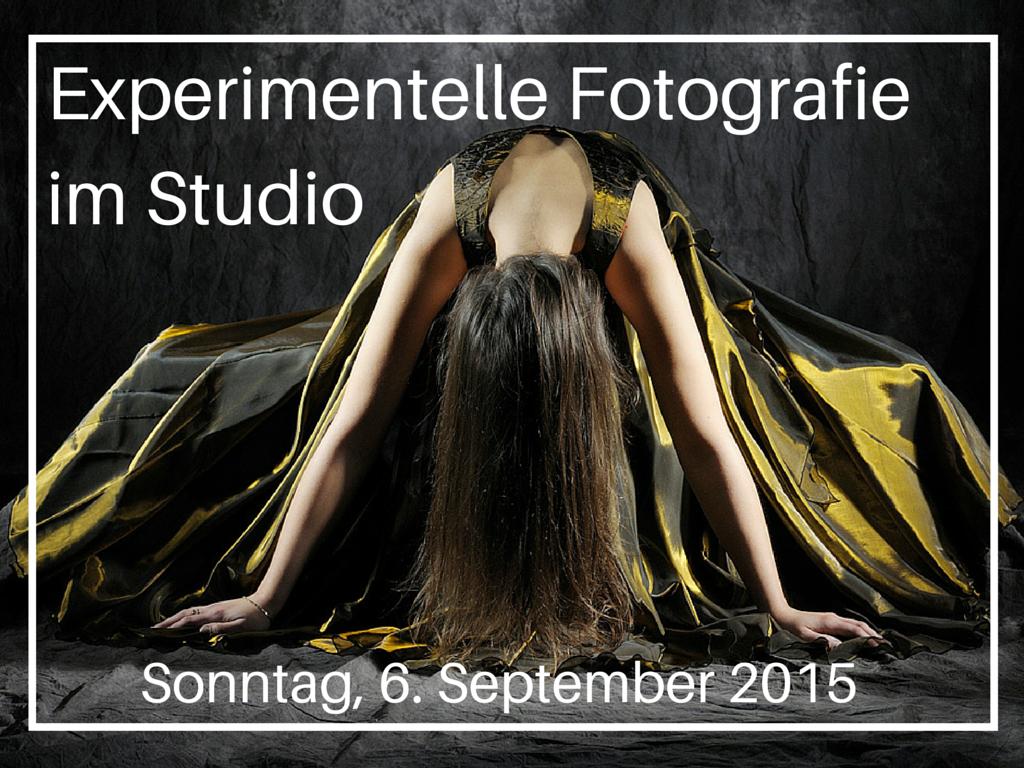 Experimentelle Fotografie im Studio_Fotokurse_Kölner Fotomarathon
