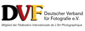 DVF_Logo_ohne_www_NEU2