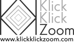 KlickKlickZoom