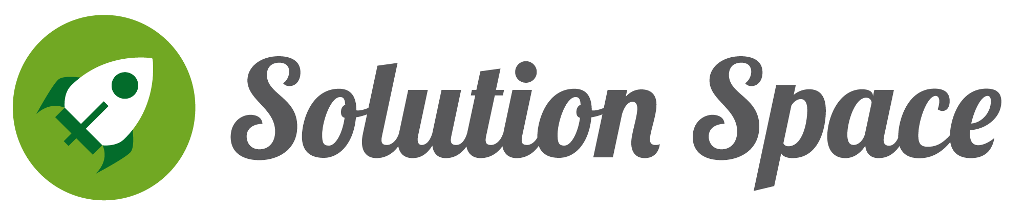 Logo-Solution-Space-Innovation-GmbH