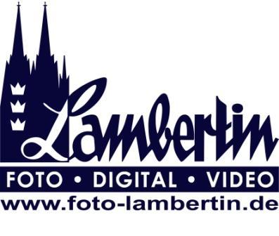 Logo_Lambertin