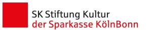 SK_Stiftung_Kultur_Logo_2zeilig_HGweiss