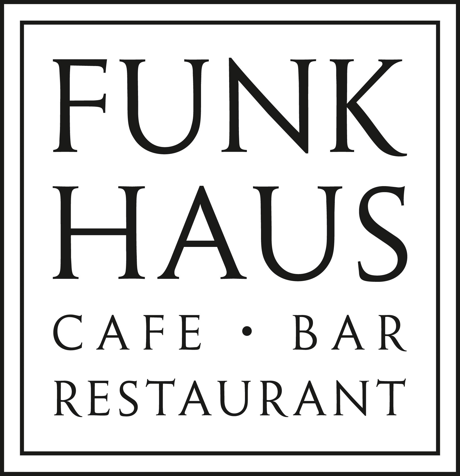 Logo_Funkhaus
