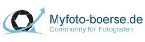 myfoto-boerse.de