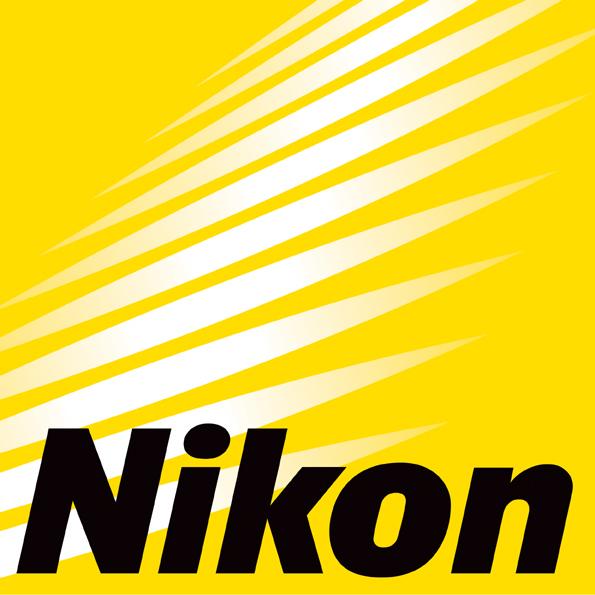 nikon_grad_rgb