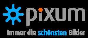 pixum_logo_claim_rgb_de