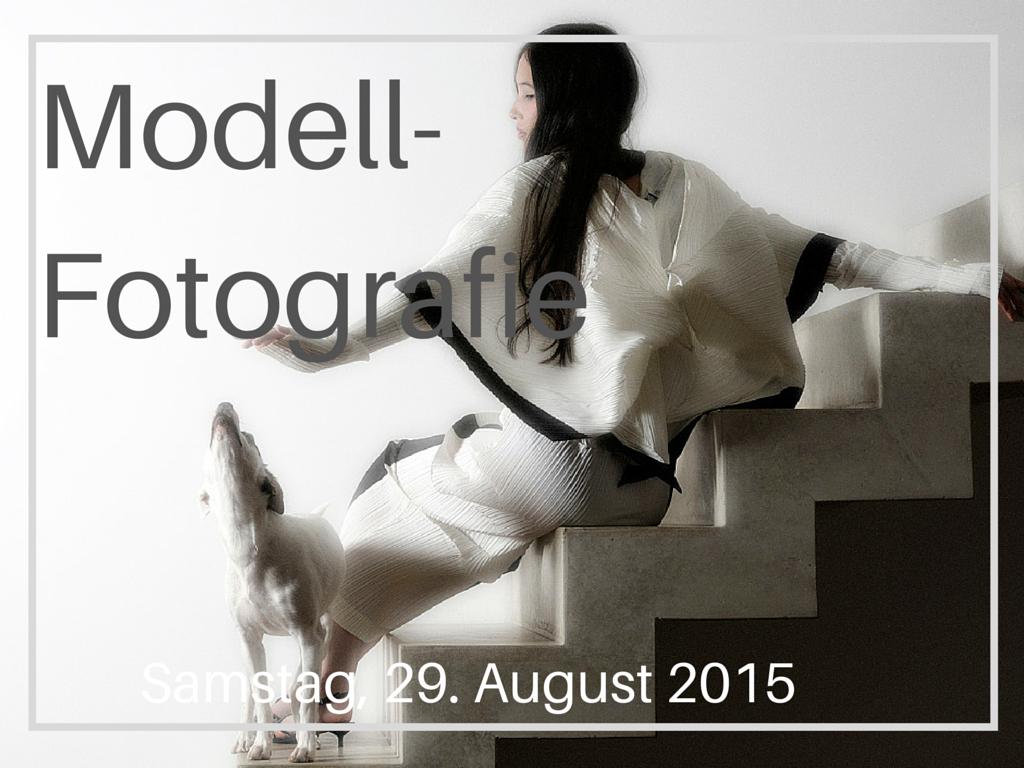 Modellfotografie_Fotokurse_Kölner Fotomarathon