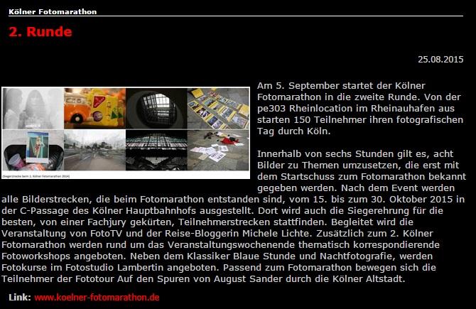 25.08._profifoto.de_Newsletter