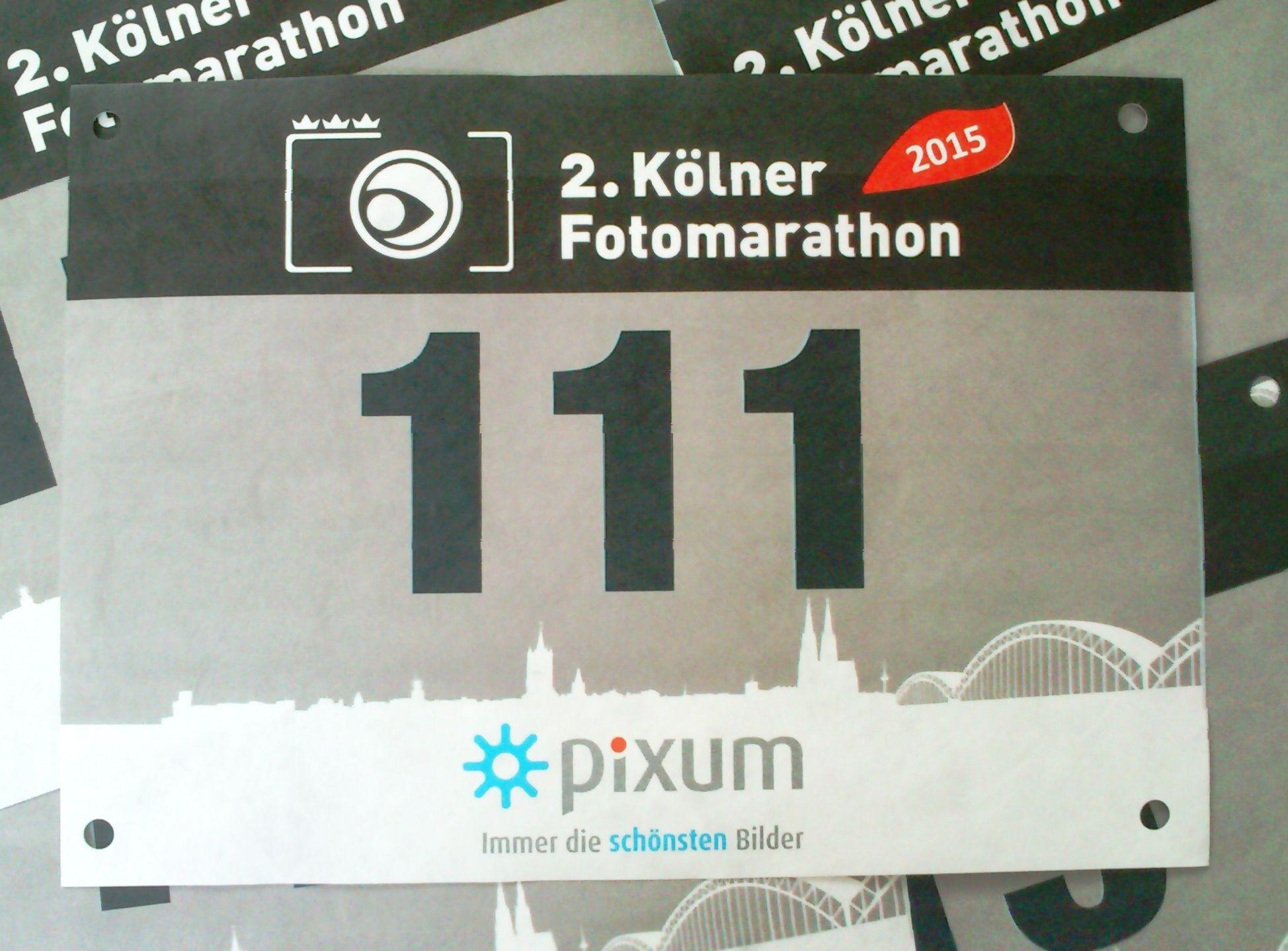 Startnummer_Fotomarathon