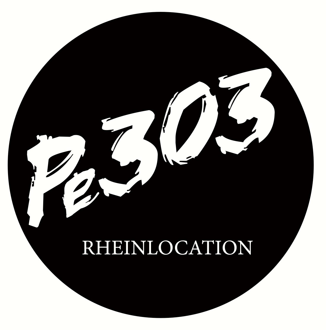 Logo_pe303