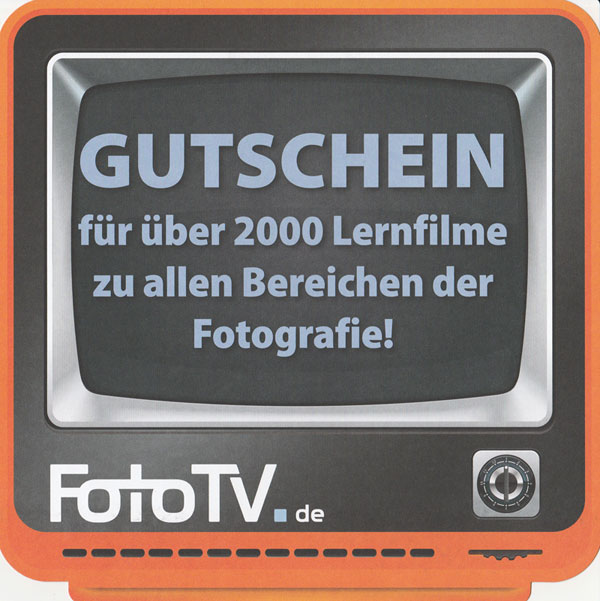 gutschein-fototv-2016